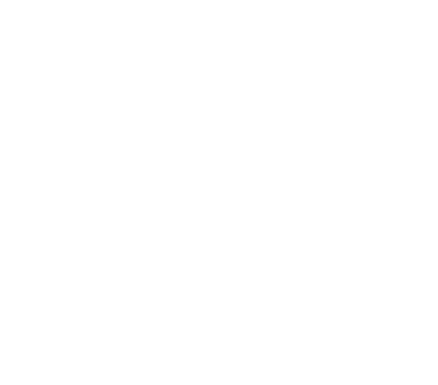 RO DENTAL OFFICE
